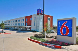 AlcoholTourismMotel6